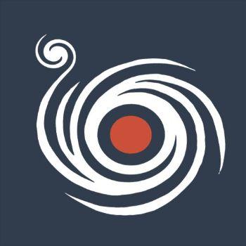 Il Logo della sartoria della rotonda